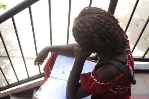 L'Université Virtuelle Sénégalaise : un dangereux miroir aux alouettes ?