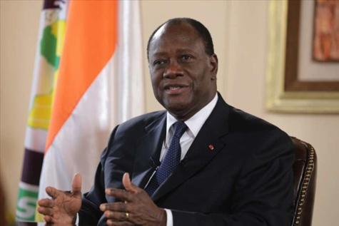 Présidentielle Côte d'Ivoire : Des frondeurs contre la candidature unique de Ouattara
