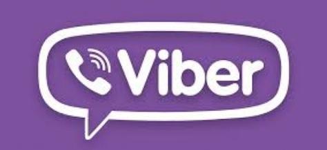 Les fournisseurs d'accès internet Sénégal auraient-ils bloqué l'application Viber ?