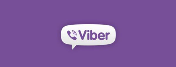 Comment éviter et contourner le blocage de viber au Sénégal