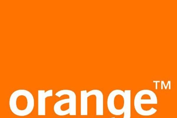 Quartierdespros.sn – Orange lance une plate forme pour PME PMI