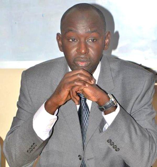 Invité du lundi - Cheikh Oumar Sy, député : « Ma mission était d'entamer le dialogue afin de désamorcer la tension politique »