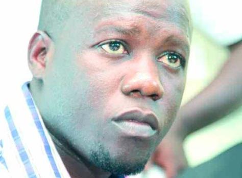 En détention, les libéraux ne se mobilisent pas pour Mamadou Lamine Massaly