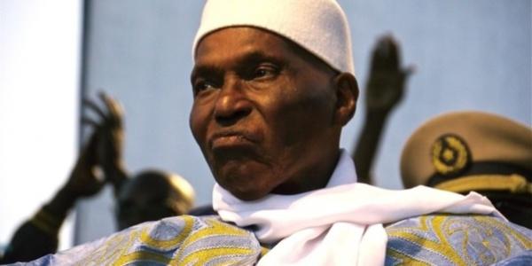 """Propos offensants contre le Président Macky Sall : Vision Républicaine se dit abattue par les """"dérives"""" de Wade"""