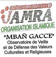 Agressions médiatiques des valeurs cardinales sénégalaise : Jamra & Mbañ Gacce saluent la vigilance du CNRA!