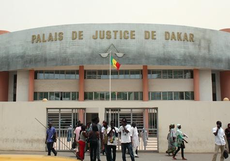 """Le Dg d'Agir Immo libéré, ses """"victimes"""" saisissent à nouveau le Procureur"""
