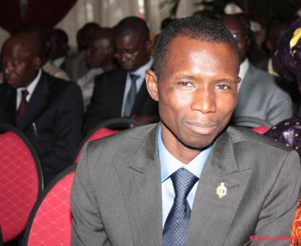 Journée d'intégration du Meer de Kanel: Le Questeur Daouda Dia s'engage à améliorer les conditions de vie et d'études des étudiants de sa commune à Dakar
