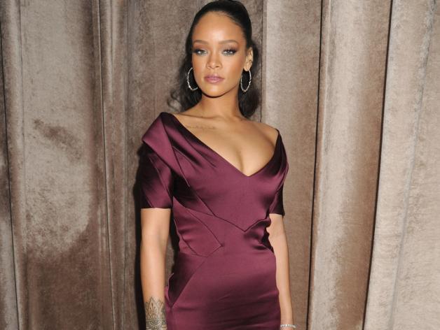 Rihanna et Leonardo DiCaprio en couple : la photo qui fait jaser !