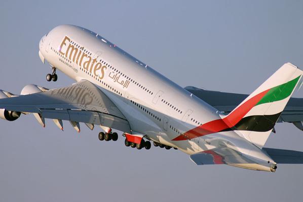 Les raisons qui avaient poussé Emirates à vouloir quitter Dakar