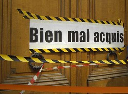 Enrichissement illicite : Après le procès de Karim Wade, le procureur spécial prépare le dossier des autres libéraux