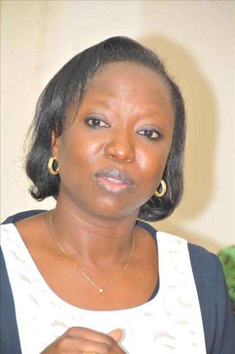 """Les assurances du ministère de la Fonction publique :  """"l''Etat a à cœur de trouver des solutions aux problèmes des enseignants"""""""