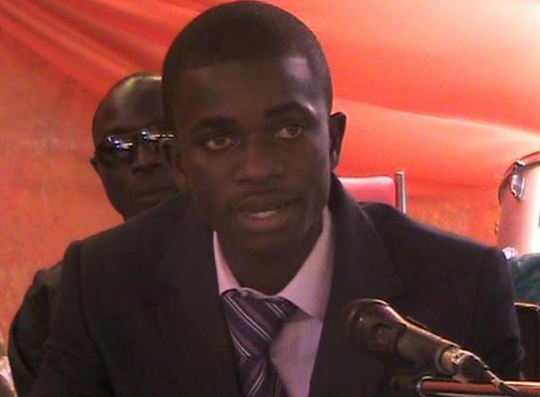 Situation politique tendue au Sénégal : Le mouvement BAREM-2017 réitère son soutien à Macky Sall et met en garde Wade