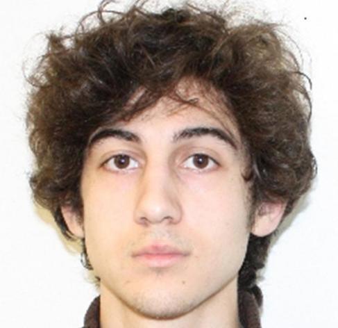 Etats-Unis: début du procès de l'accusé des attentats de Boston