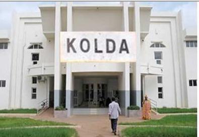Mysticisme en milieu politique : A Kolda, la plupart des maires ont connu une fin de règne tragique