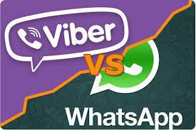 Blocage de Viber et WhattsApp : la SONATEL se disculpe