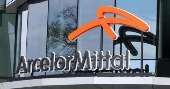 Affaire Arcelor Mittal : L'argent du règlement du différend en Afrique du Sud ? ( Leral )