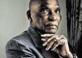 Abdoulaye Wade : «la Présidentielle peut avoir lieu en 2017, tout comme avant cette date-là ; tout dépend»