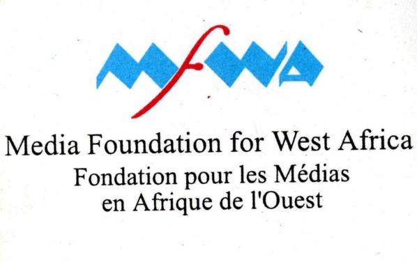 Respect de la liberté d'expression en Afrique de l'Ouest : Les forces de sécurité épinglé par un rapport de la Mfwa