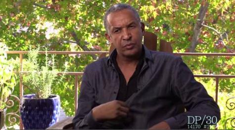 """Tonnerre d'applaudissements pour """"Timbuktu"""" au Fespaco"""