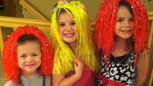 Son addiction à Facebook a tué trois enfants