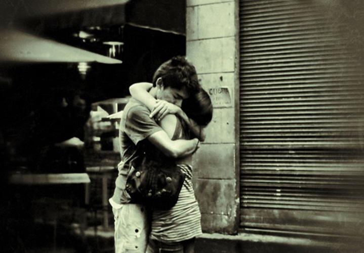 9 signes qui montrent à coup sûr que vous êtes dans une relation stable et durable