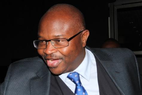 Me Alioune Badara Cissé sur l'affaire Abou Dia : «c'est du cinéma, … »