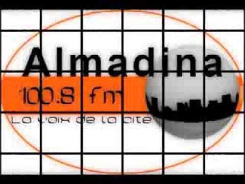 Pour des raisons financières, la radio Almadina Fm arrête ses programmes
