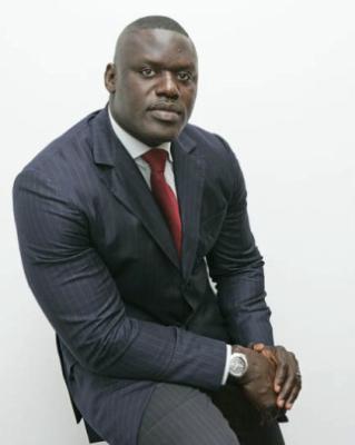 Vidéo: Mouhamed Ndao Tyson aux épouses des lutteurs…