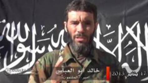 Attentat de Bamako : le groupe du jihadiste algérien Mokhtar Belmokhtar revendique l'attaque