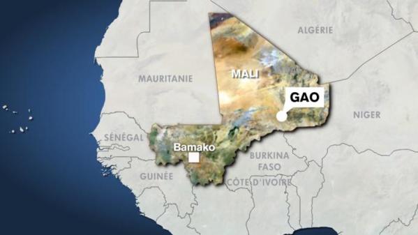 Gao : deux poseurs de bombes présumés lynchés à mort et brûlés
