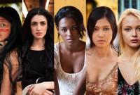 Top 18 des photos de femmes du monde entier, preuve que la beauté est partout sur la planète
