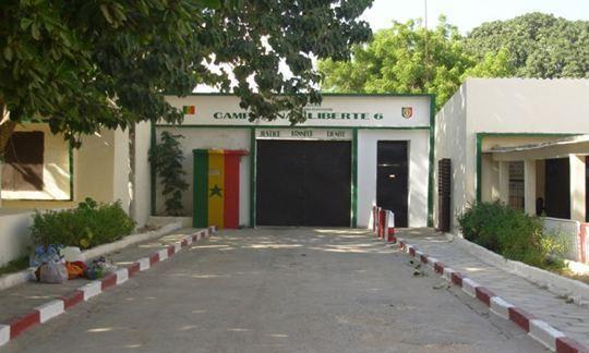 Au Sénégal, les femmes sont emprisonnées généralement à cause de ces deux choses-là