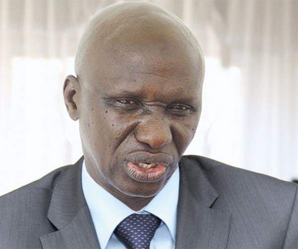 Enrichissement illicite présumé : Le procès de Tahibou Ndiaye reprend aujourd'hui