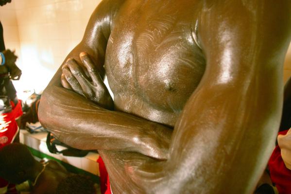 Dossier – Maraboutage et sorcellerie au Sénégal- Mythe ou réalité ? Les terribles révélations de Bill Diakhou