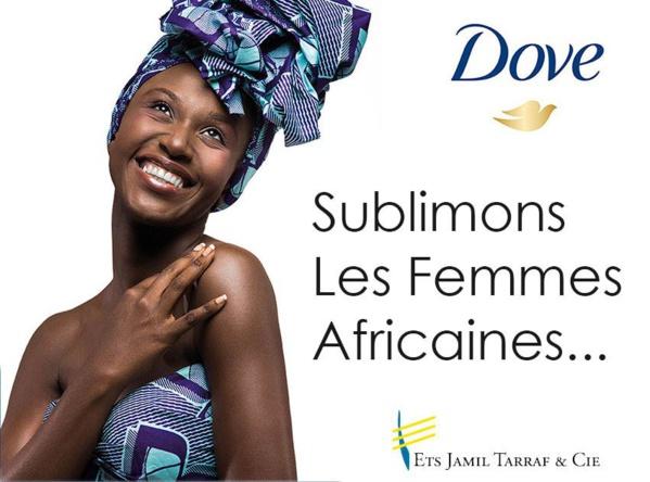Jumbo Sénégal Groupe Tarraf : Du vitamine A  ; Jumbo est avec vous ! Notre objectif principal est d'apporter du goût et de la couleur à des milliers de foyers, avec cette touche si particulière qui rend vos plats uniques.
