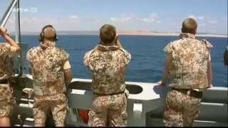 Nouvel ordre mondial - Le grand complot du pétrole - Film Documentaire Français Complet
