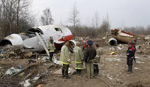 Accident d'un avion de tourisme dans l'Orne: quatre morts