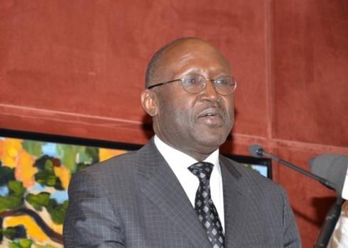 Manoeuvres au Ps en vue de la Présidentielle de 2017 : Cheikh Seck évoque la piste Mamadou Lamine Loum