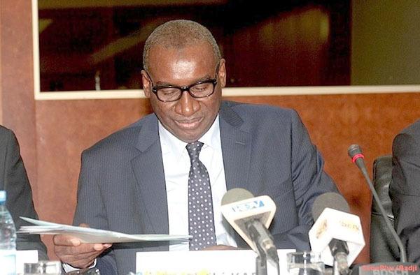 Présence d'un avocat dès les premières heures de la garde à vue d'un prévenu : Le Sénégal abdique