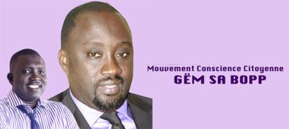 Point par Point reçoit Maodo Malick Mbaye