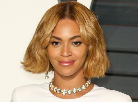 Beyoncé : touchée par le cancer d'une de ses choristes