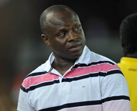 Amara Traoré, futur sélectionneur national de la Guinée ?