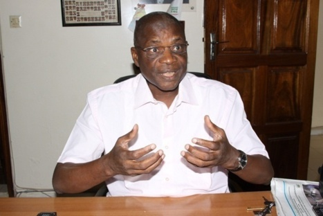 De quel Sénégal parle Moussa Touré? (Abdoul Aziz Tall)