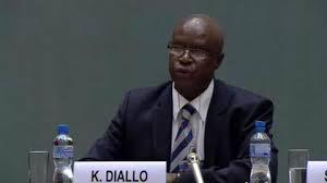 Sévère, cette charge de Kalidou Diallo contre le ministre Marie Teuw Niane