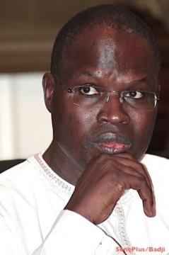 Emprunt obligataire de la mairie de Dakar: Khalifa Sall dément Amadou Ba