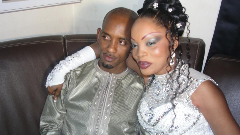 Carnet rose: Le Mariage qui a réuni l'ensemble de la classe politique sénégalaise