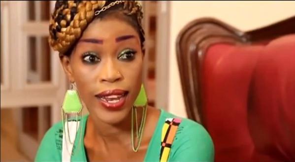 Vidéo: La mère de Daro de « Dinama Nekh » se confie
