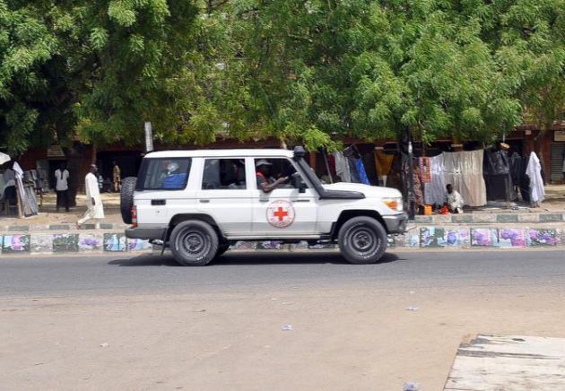 Nigeria: 45 villageois tués dans le centre du pays, des éleveurs suspectés