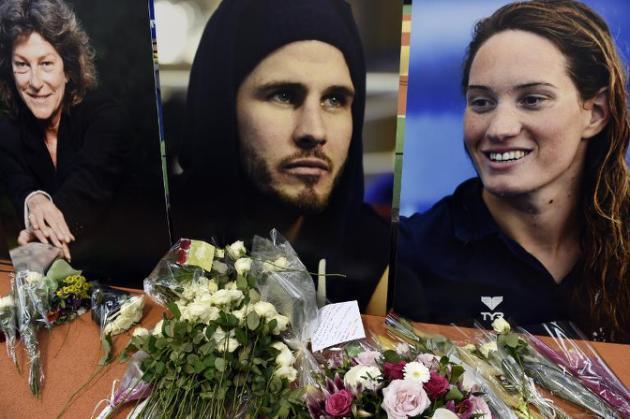 Crash en Argentine: les corps des huit Français identifiés