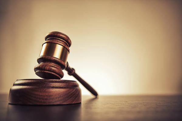 Cour d'assises de Kaolack : 24 affaires au menu de la première session